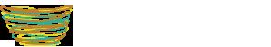 Logo triboviva c4935292b1ce47a82cba272bbdc7d8ec190a30eeee57da290a4ddefcb9d3ee8e